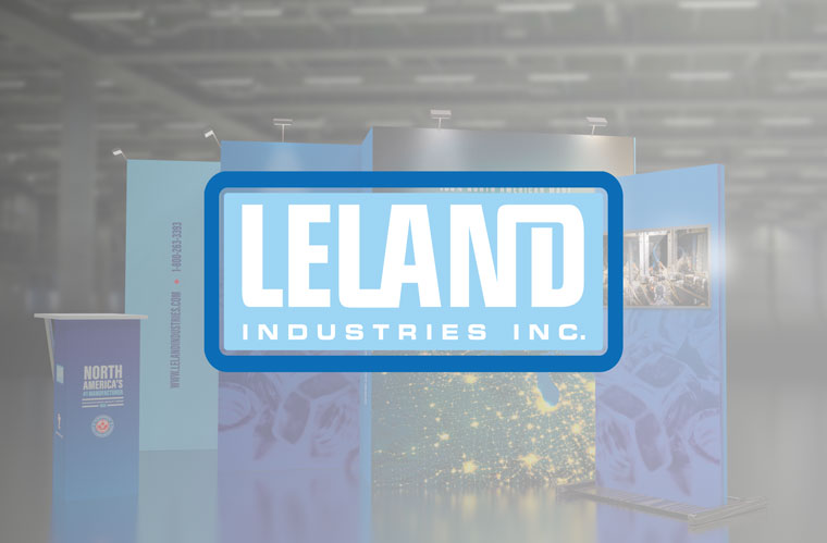 Leland Industries Inc. thumbnail